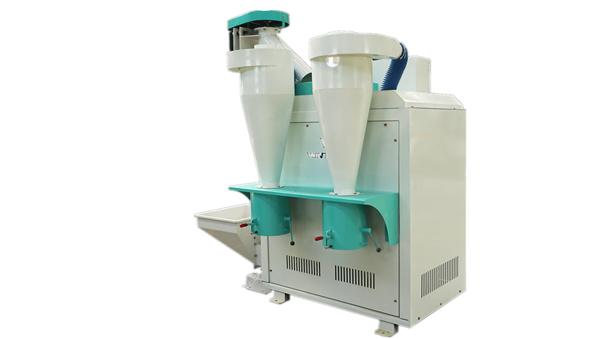 FTPZ 28-45 Maize Milling Machine