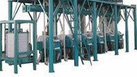 new order flour milling plant.jpg