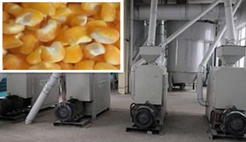 corn kernel processing machine.jpg