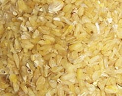 corn germ extraction line corn germs extraction plant.jpg