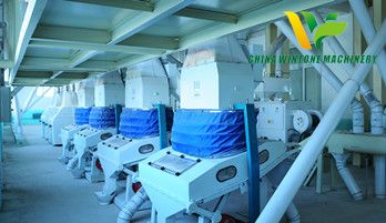 corn germ extraction line.jpg