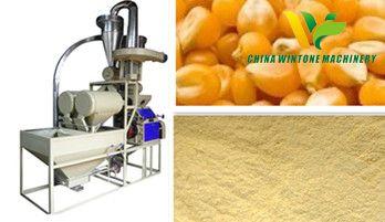 maize miller corn miller maize miller machine.jpg