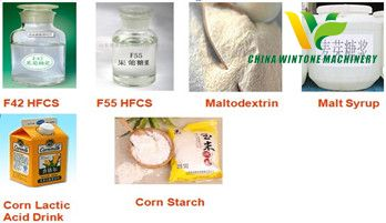 corn processing machine maize processing equipment.jpg