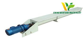 spiral conveyor, screw conveyer.jpg