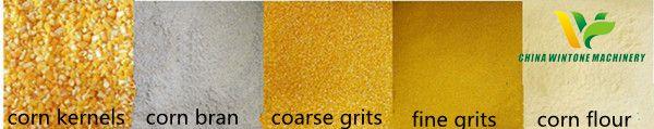 corn kernels, corn grits,corn flour.jpg