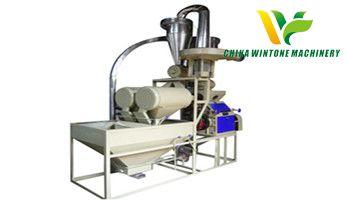 single coarse grain flour milling machine.jpg