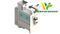 MTPS-25B Corn Bran Peeling Machine Maize Bran Peeling Machine