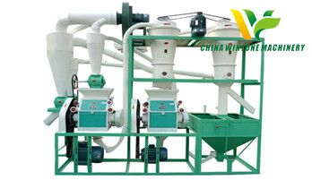 Duplex Coarse Cereal Milling Machine.jpg