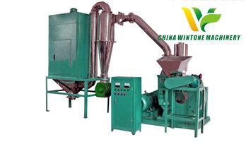 super fine corn flour machine.jpg