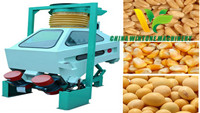 TQSF Corn Cleaning Machine