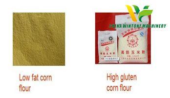corn processing machine corn fine processing machinery.jpg