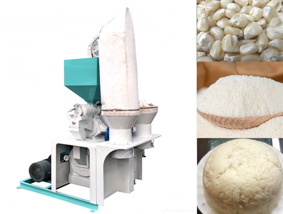 cornmeal machine.jpg