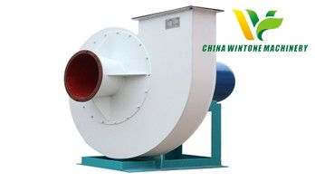 centrifugal blower, centrifugal fan.jpg