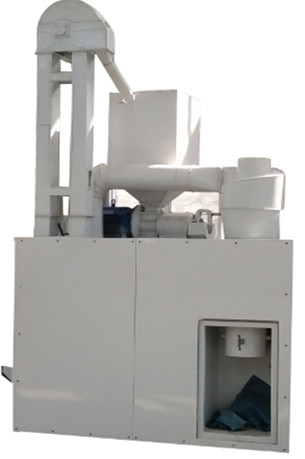 compound peeling machine picture.jpg