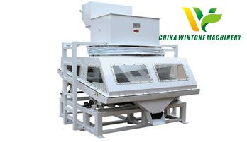 suction type gravity germ extraction machine.jpg