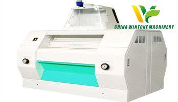 pneumatic corn flour milling machine, corn flour milling machine.jpg