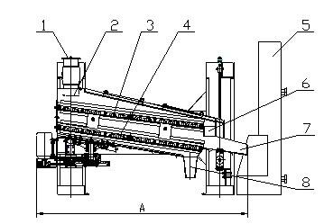 rotary flat sieve.jpg