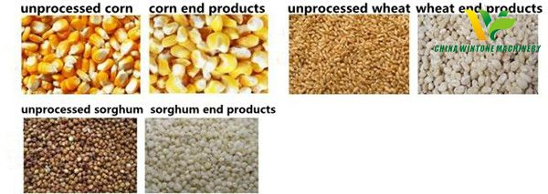 corn end products.jpg