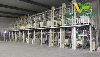 corn processing machine corn processing machinery.jpg