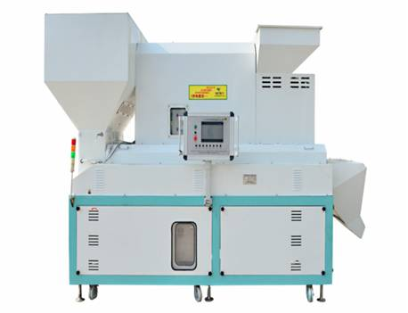 CMJZ-100×10 Intelligent Kneading Type Grain Sterilization and Mildew Removing Machine.jpg