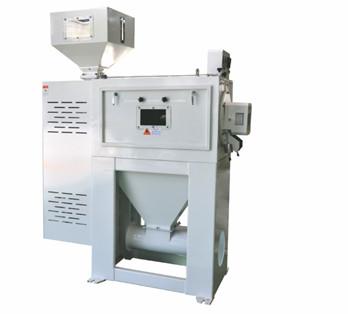 maize peeler machine.jpg