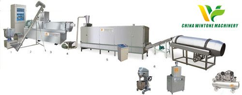 breakfast cereals processing line.jpg