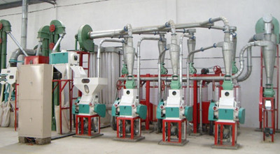 corn flour making machine.jpg