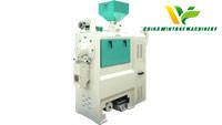 MTPS-18R/25R/30R Maize Peeling Machine